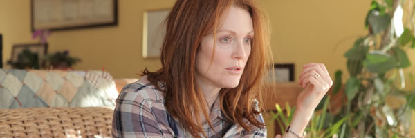 oscars-still-alice-julianne-moore
