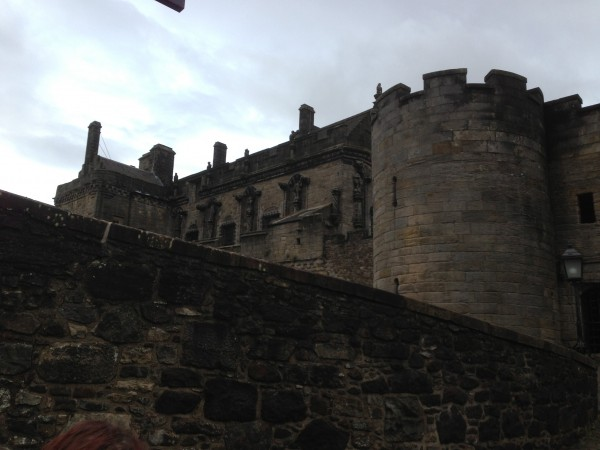 stirling-castle-12