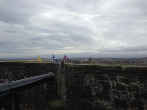 stirling-castle-13