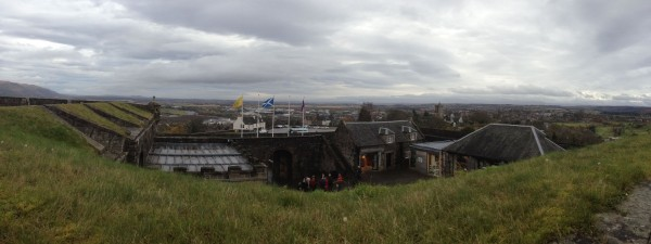 stirling-castle-14