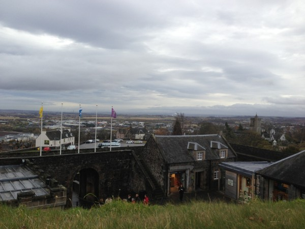 stirling-castle-15