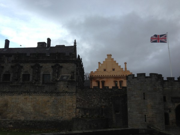 stirling-castle-16