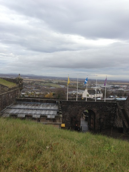 stirling-castle-17