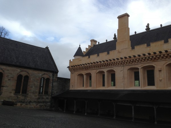 stirling-castle-23