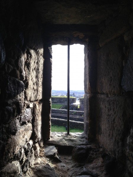 stirling-castle-29
