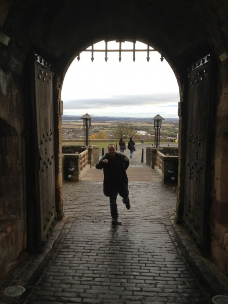 stirling-castle-5
