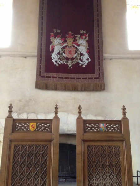 stirling-castle-great-hall-4
