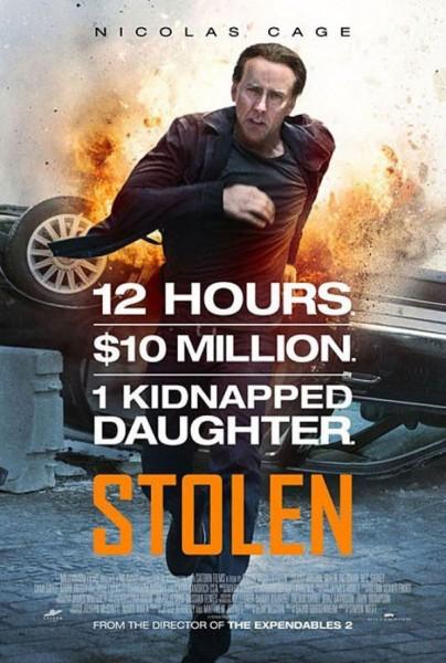 stolen-movie-poster