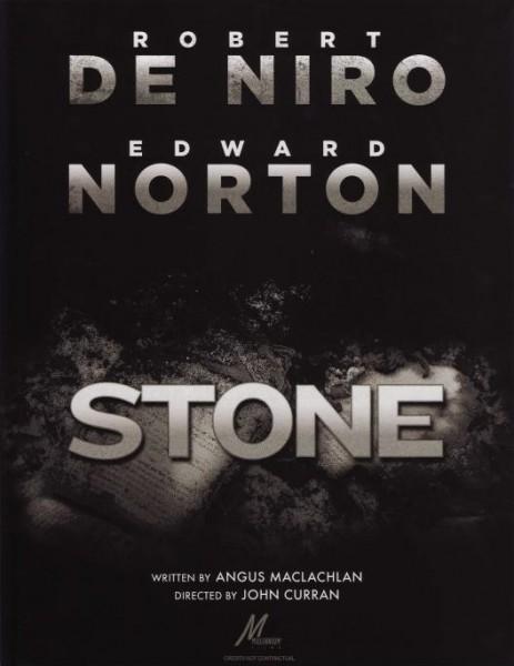 stone_promo_movie_poster_robert_de_niro_edward_norton_01
