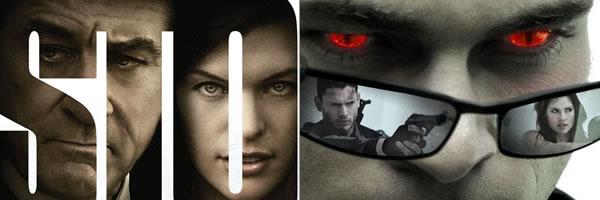 stone_resident_evil_afterlife_movie_poster_slice_01