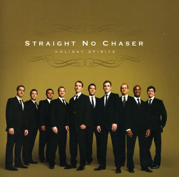 straight-no-chaser-album-cover