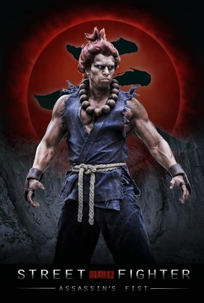street-fighter-assassins-fist-akuma-poster