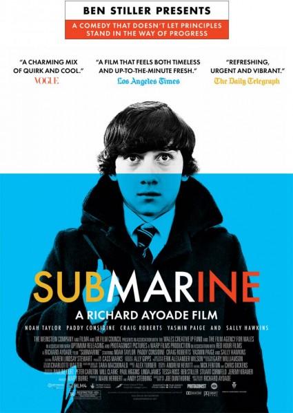 submarine-movie-poster-02