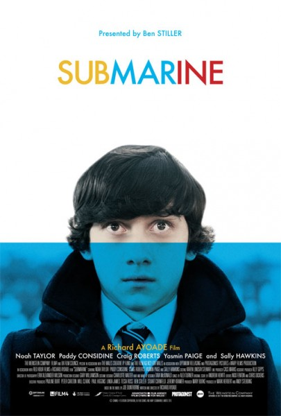 submarine-poster