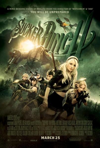sucker-punch-movie-poster-hi-res-01