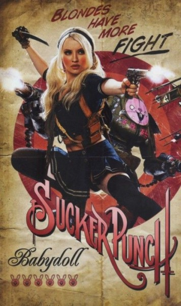 sucker-punch-movie-poster-retro-babydoll