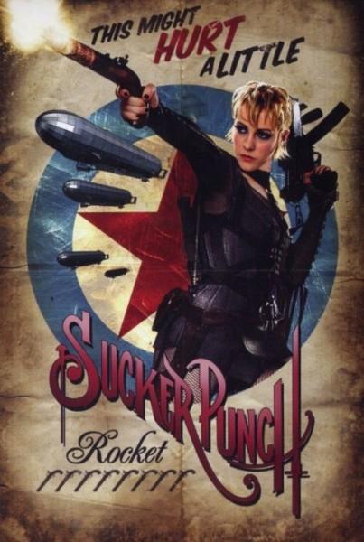 sucker-punch-movie-poster-retro-rocket
