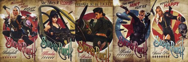 sucker-punch-movie-posters-retro-slice