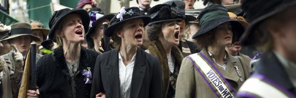 suffragette-carey-mulligan-helena-bonham-carter