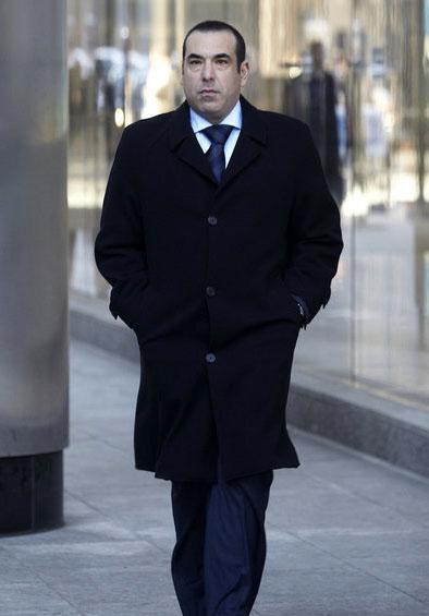 suits-rick-hoffman