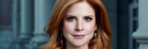 suits-sarah-rafferty-slice