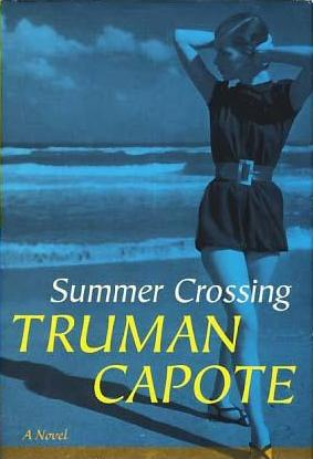 summer-crossing-book-cover