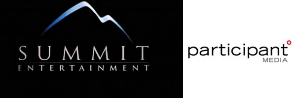 summit-entertainment-participant-media-logo-slice