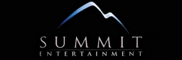 summit-entertainment-slice