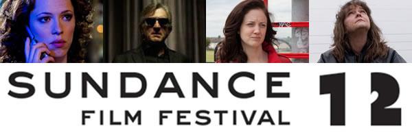 sundance-2012-premieres-movies-slice