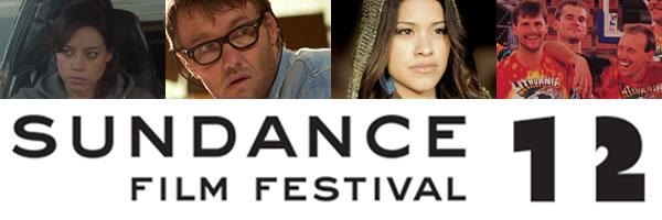 sundance-film-festival-2012-slice-01