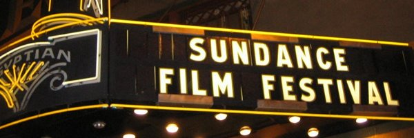 sundance-theater-slice