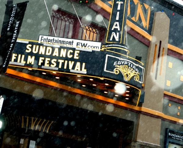 sundance_film_festival_egyptian_theater_01