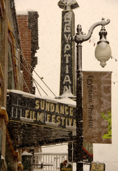 sundance_film_festival_egyptian_theater_02