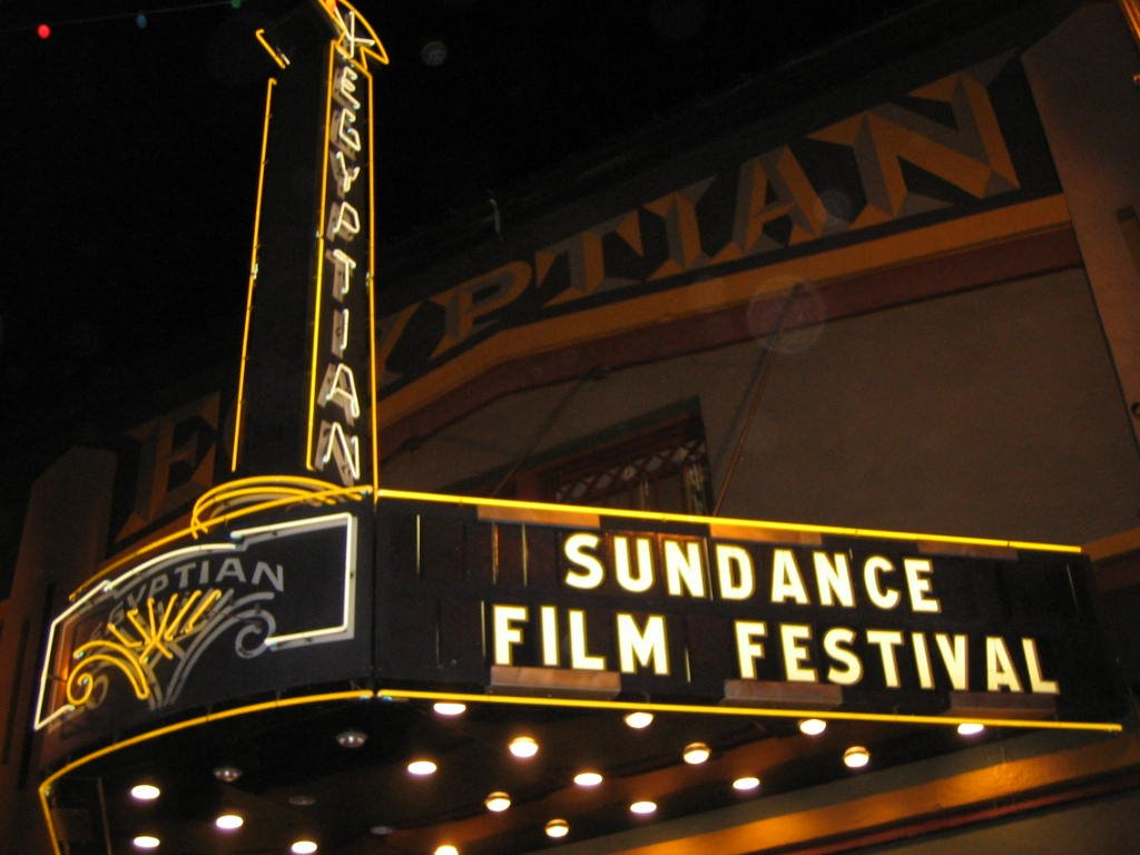 sundance_film_festival_egyptian_theater_
