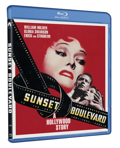 sunset-boulevard-blu-ray