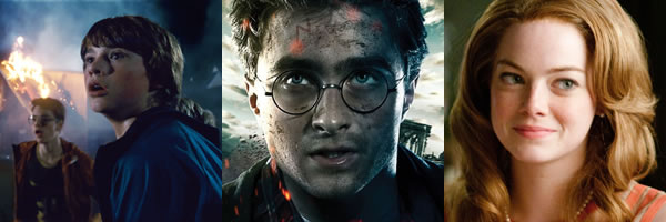 super-8-harry-potter-help-slice