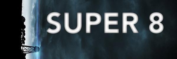 super-8-poster-slice