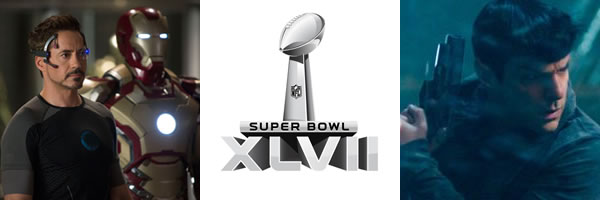 super-bowl-2013-xlvii-iron-man-star-trek-slice