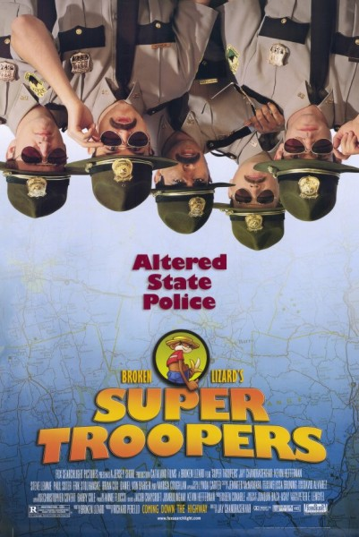 super-troopers-poster