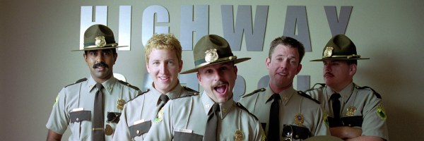 super-troopers-slice