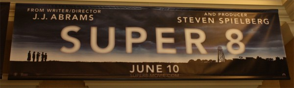 super_8_movie_banner