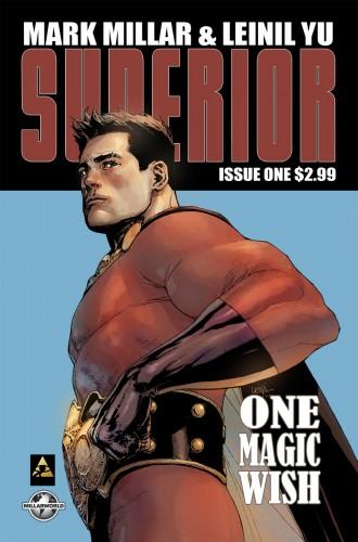 superior-movie-comics-cover