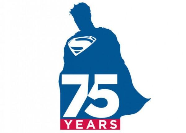 superman-75-years-logo