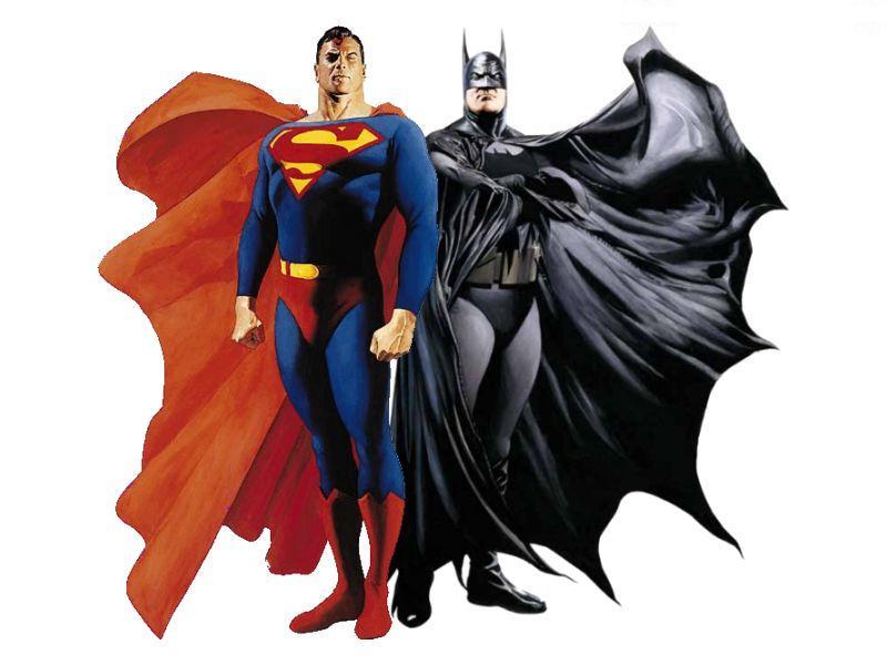 http://collider.com/wp-content/uploads/superman-batman-alex-ross.jpg