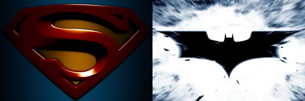 superman-batman-logo-slice-01