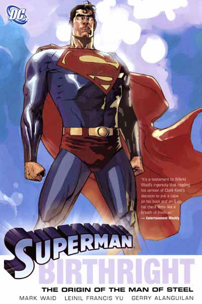 superman-birthright-book-cover