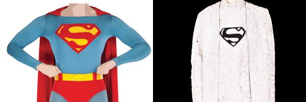 superman-costumes-slice