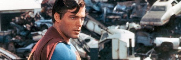 superman iii christopher reeve