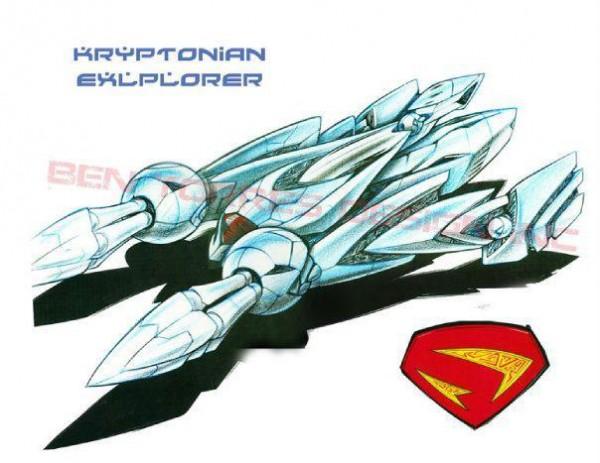 superman-lives-toy-concept-art-2