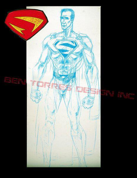 superman-lives-toy-concept-art-3